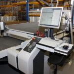 modern machinepark